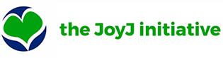 Joyj Initiative